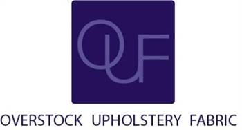 Overstock Upholstery Fabric